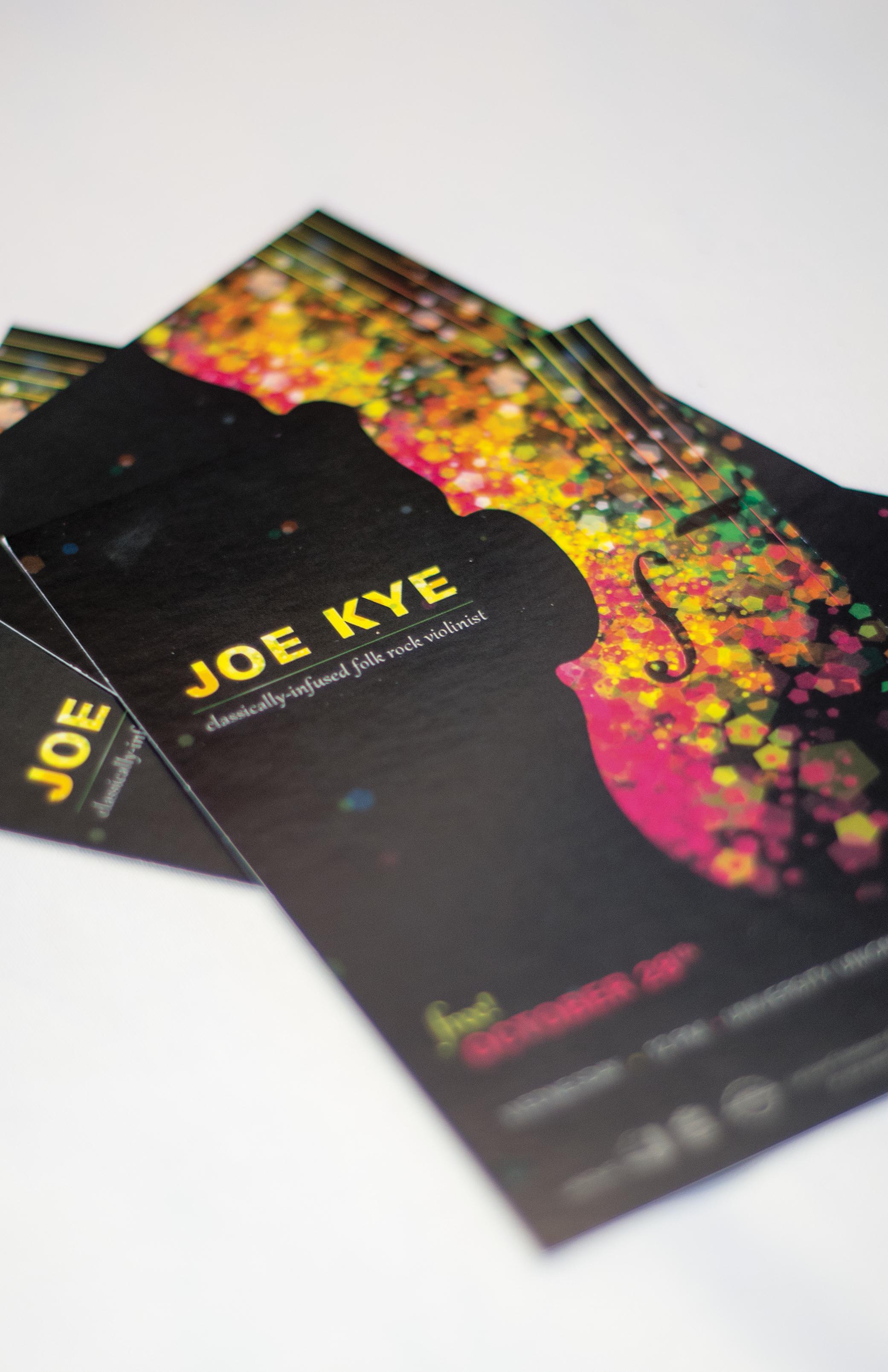 joe-kye-postcard