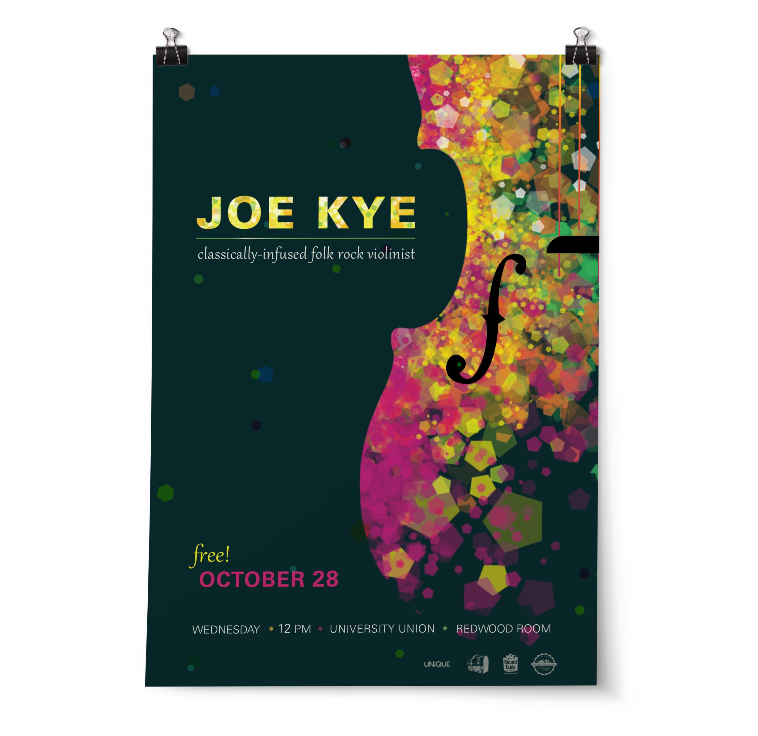 joe-kye-poster