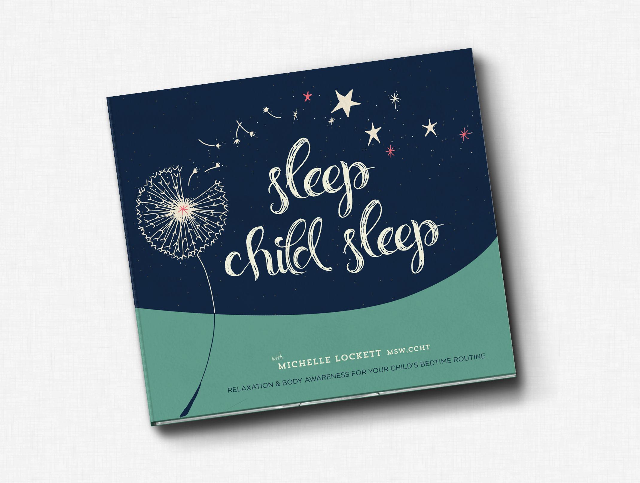 sleep-child-sleep.png