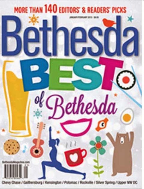 BethesdaMagazine_BestInteriorDesigner.jpg