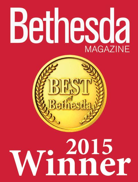 Best of Bethesda_2015_Winner_jpeg.jpg
