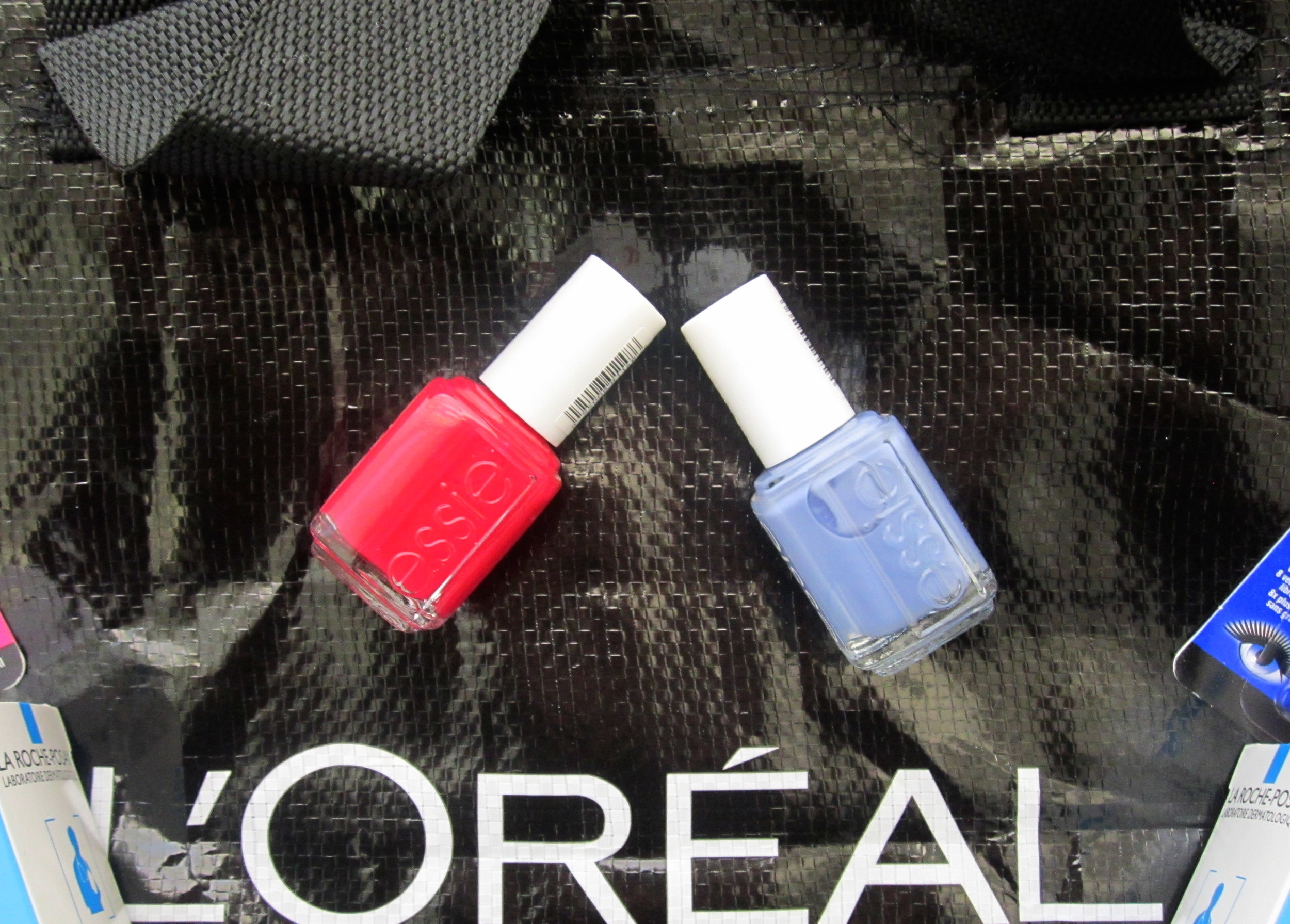 lorealwarehousesale_essiepolish.jpg