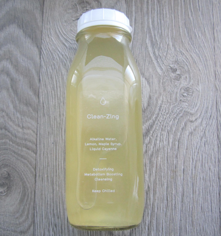 CleanZing_Water.jpg