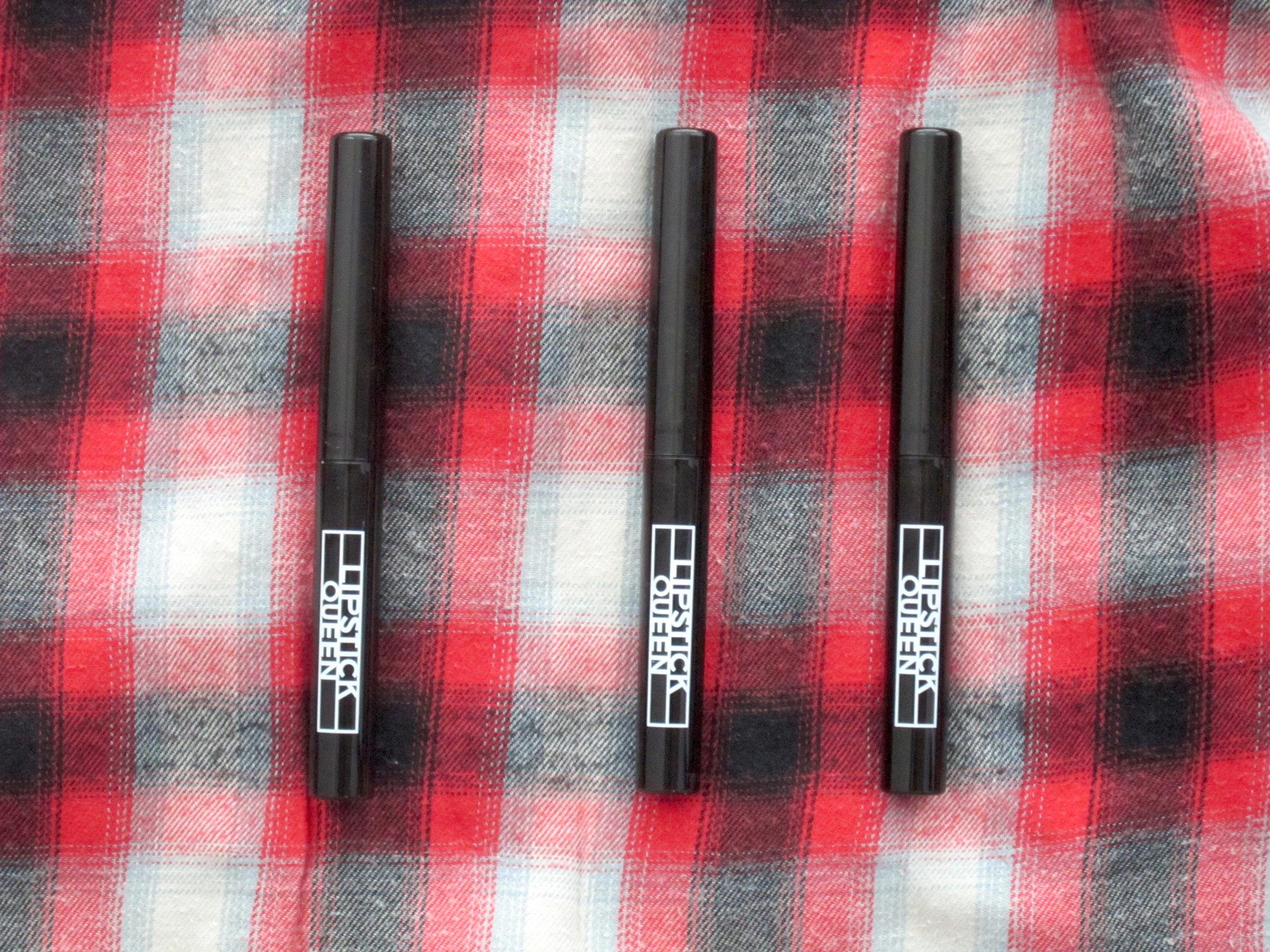 lipstickqueen_liquidassets.jpg