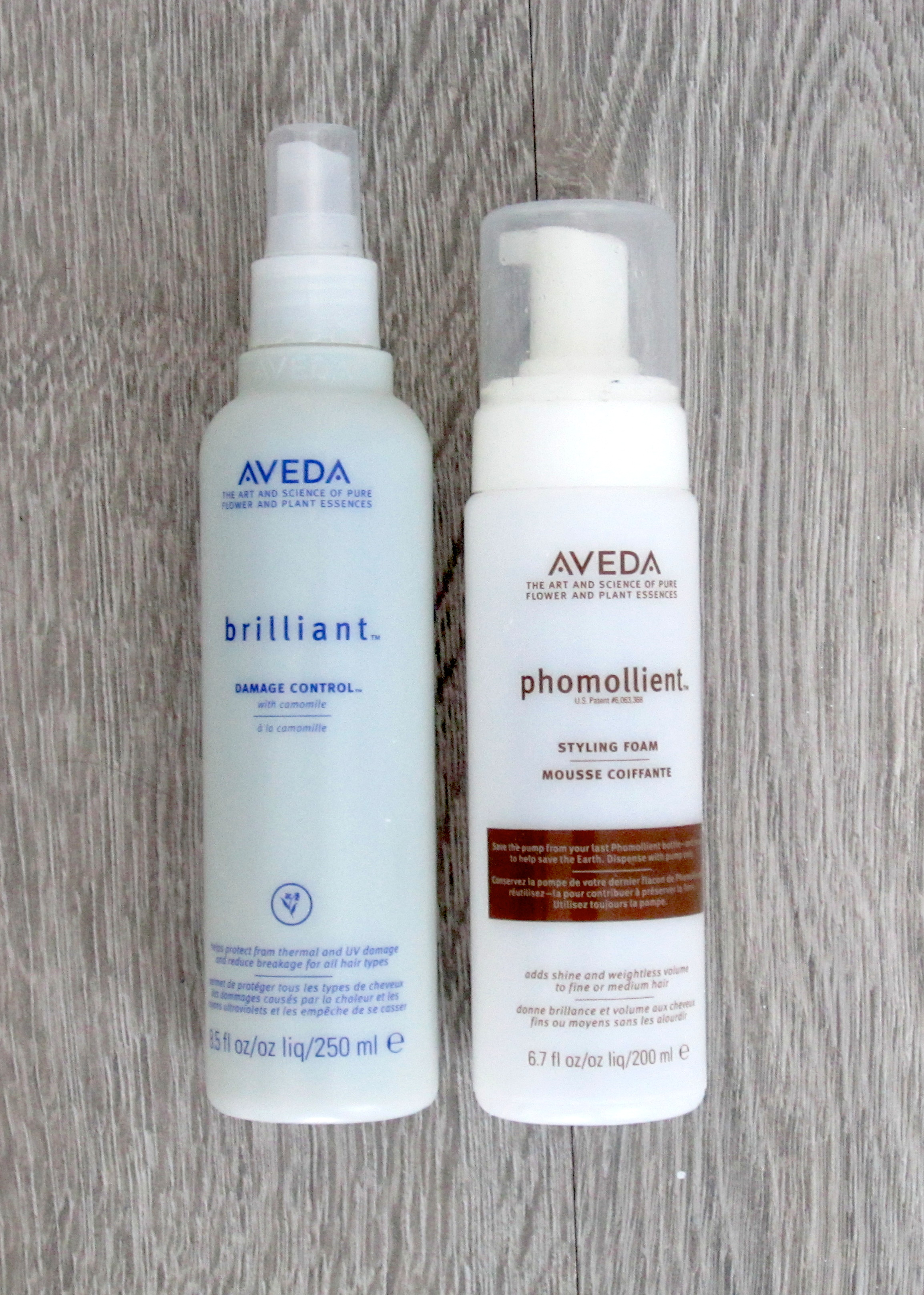 aveda_hairstaples.jpg