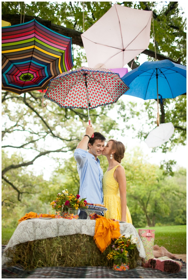 anniversary-rainy-day-portraits-_0007