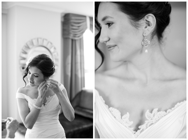artrevolution-chicago-wedding-candid-portraits-bride-groom-summer-art-institute_0008