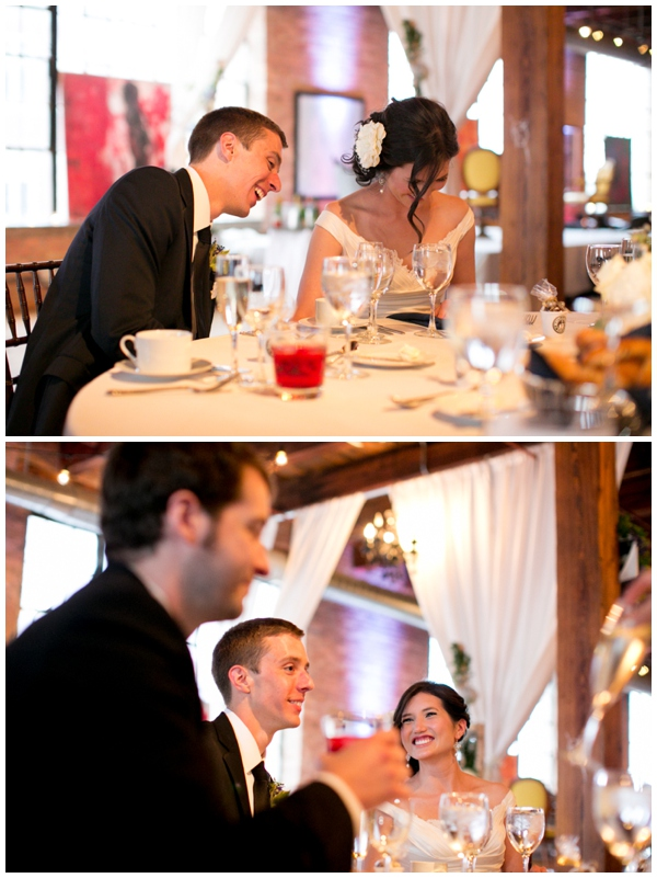 artrevolution-chicago-wedding-candid-portraits-bride-groom-summer-art-institute_0026