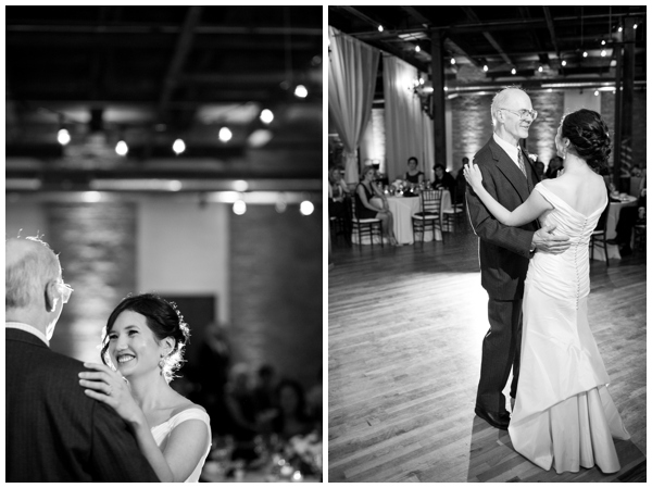artrevolution-chicago-wedding-candid-portraits-bride-groom-summer-art-institute_0029