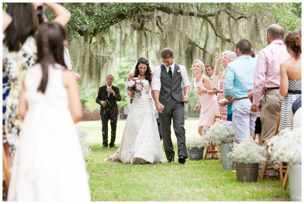 souther-south-carolina-boonie-doone-plantation-wedding_0021.jpg