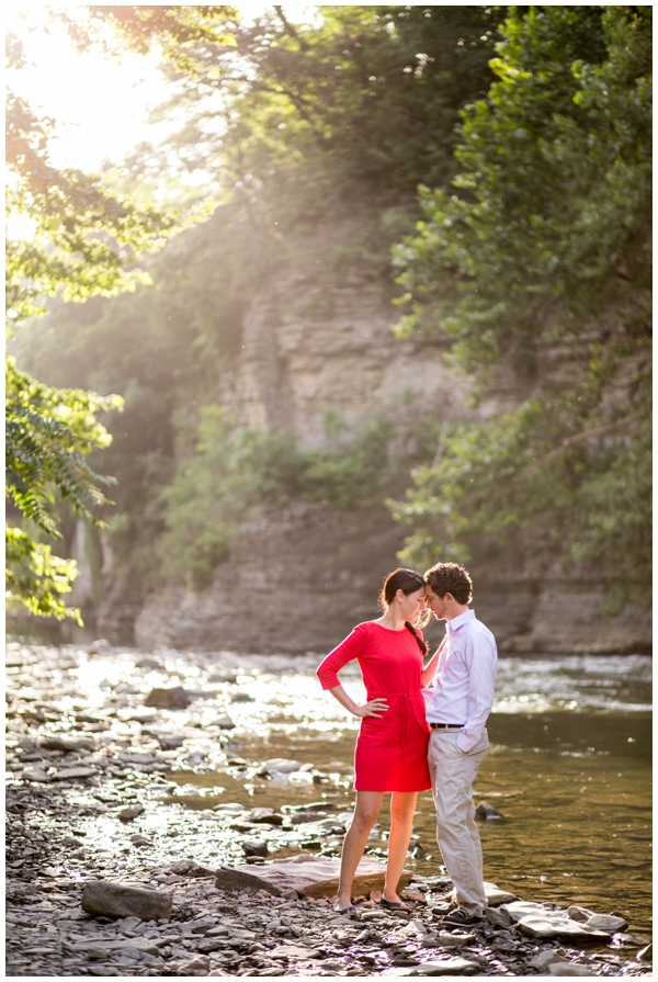 ithaca-wedding-day after-casual-engagement-farmers market_0001