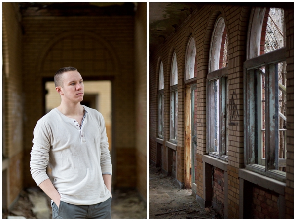 portrait-photographer-chicago-editorial-abandoned-hospital-manteno-illinois_0007