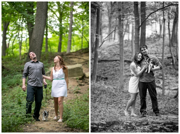 rustic-forest-chicago-midwest-engagement-portraits_0002