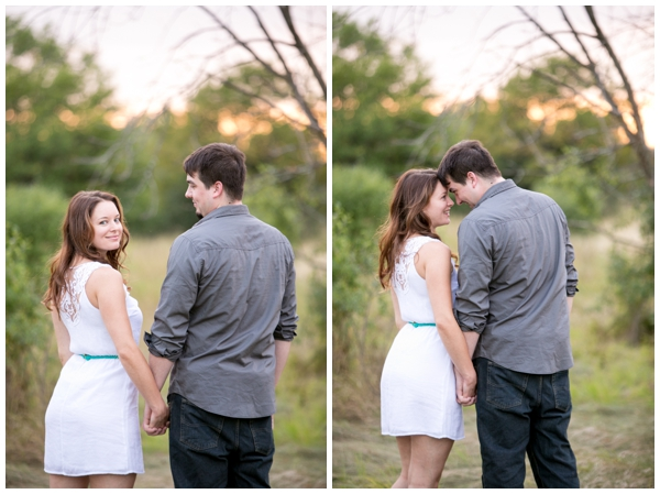 rustic-forest-chicago-midwest-engagement-portraits_0007
