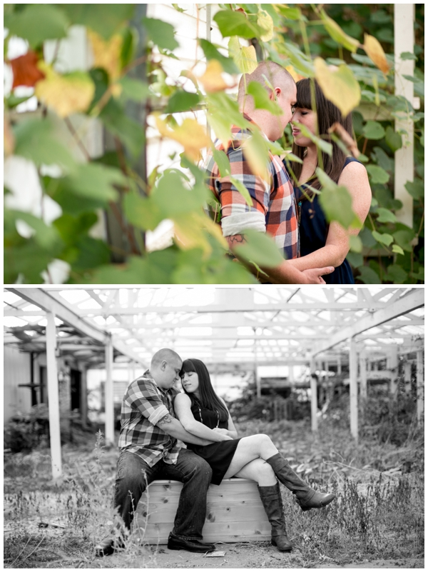 unique-chicago-engagement-abandoned-rustic-greenhouse_0002.jpg