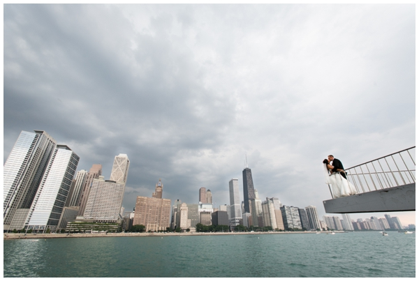 Wedding-photography-w hotel-chicago-lake shore drive_0022