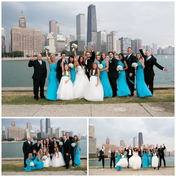 Wedding-photography-w hotel-chicago-lake shore drive_0024