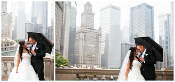 Wedding-photography-w hotel-chicago-lake shore drive_0027