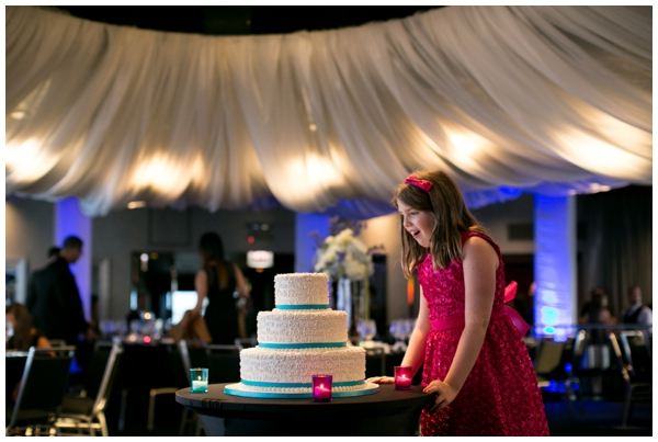 Wedding-photography-w hotel-chicago-lake shore drive_0035