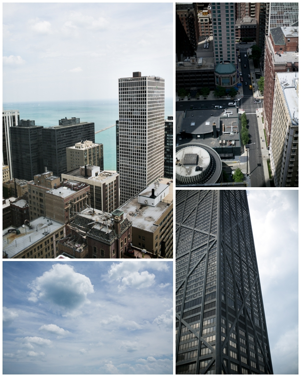 Wedding_photography_ritz-carlton_Chicago_0002