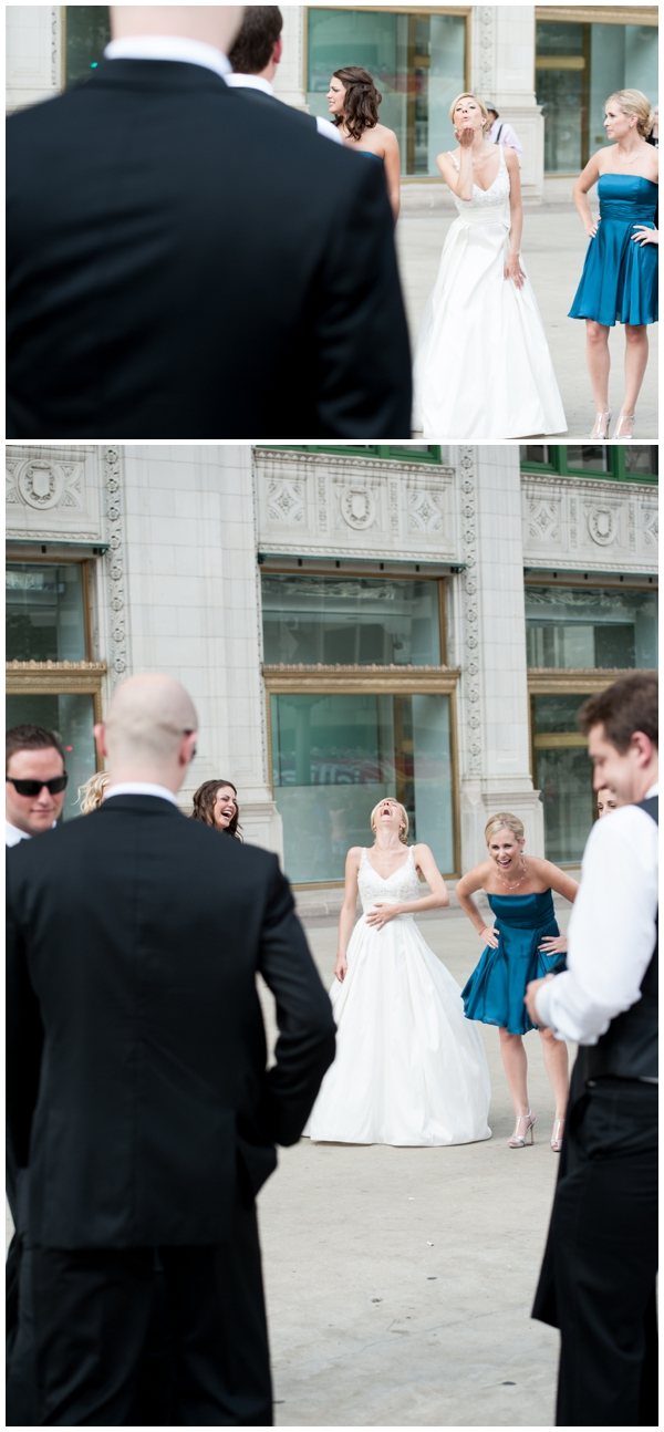 Wedding_photography_ritz-carlton_Chicago_0022