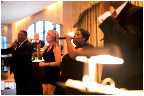 Wedding_photography_ritz-carlton_Chicago_0036