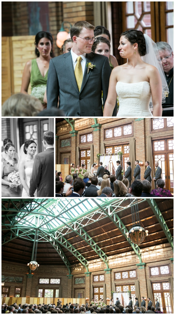 Cafe-Brauer-wedding-photography-chicago-lincoln-park_0025