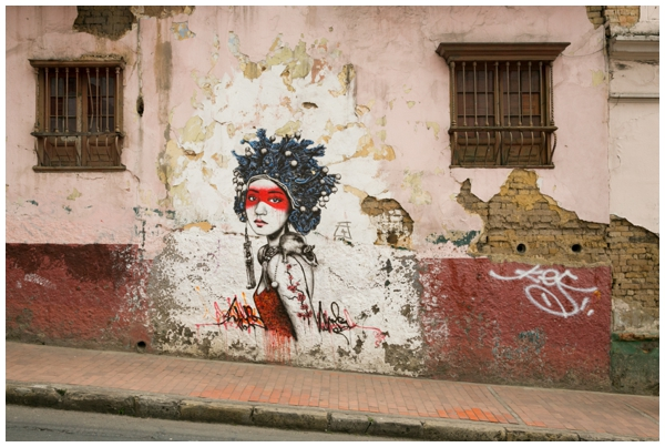 Documentary-street-photography-bogota-colombia_0001