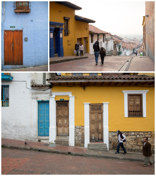 Documentary-street-photography-bogota-colombia_0003