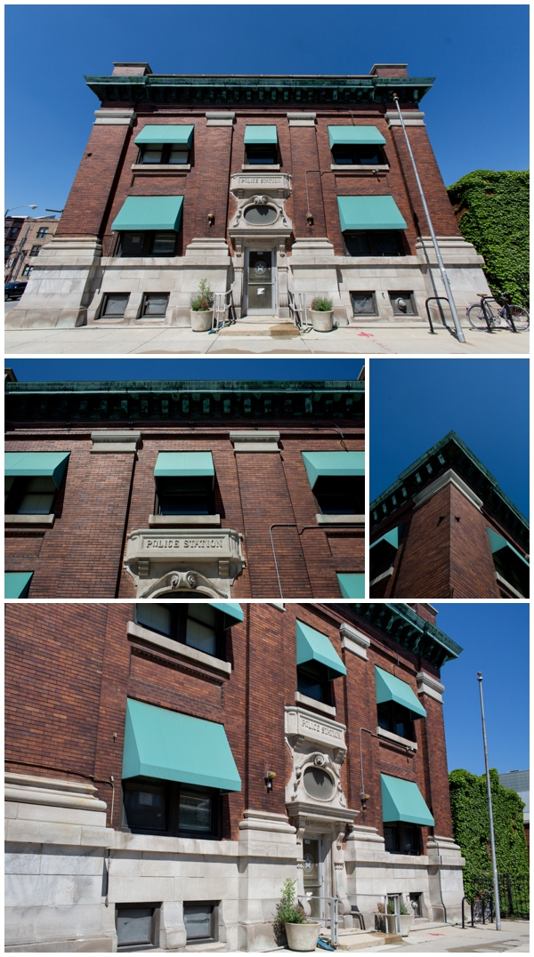LGBTQ-senior housing center-lakeview-chicago-gay-rights-42nd Precinct_0010
