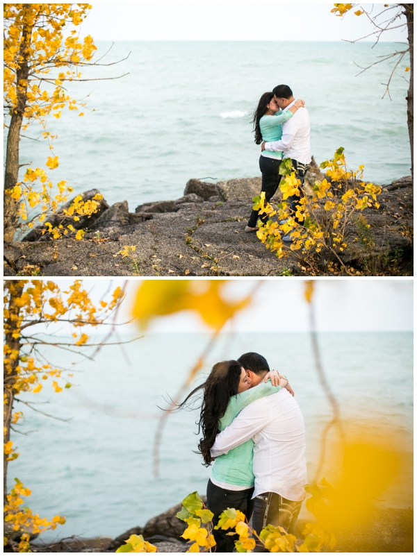 engagement-session-northerly island-chicago-skyline-summer-downtown-shedd-aquarium_0005