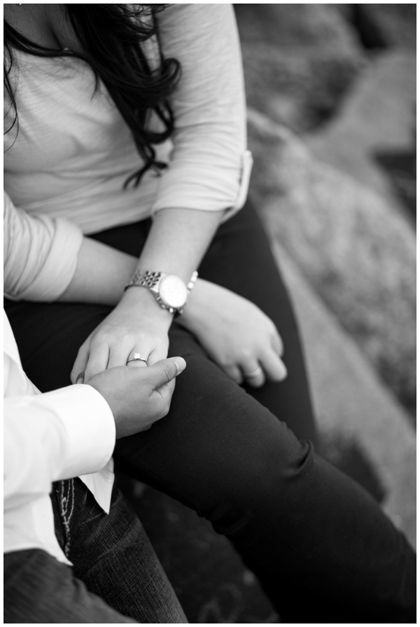 engagement-session-northerly island-chicago-skyline-summer-downtown-shedd-aquarium_0008
