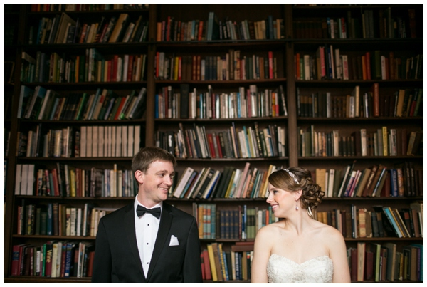 racquet-club-chicago-wedding-Irving park- bird-sanctuary-lake-michigan-loop-portraits-candid-photojournalist_0001