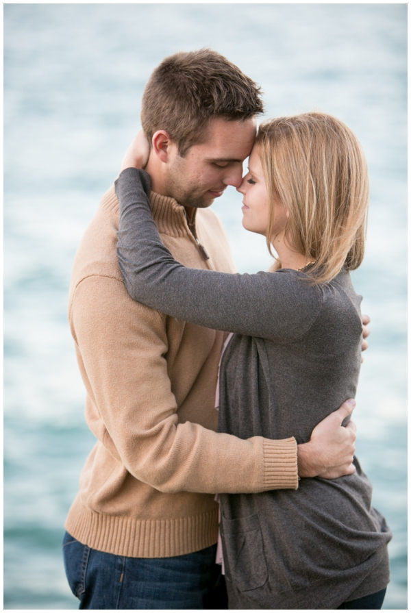 chicago-skyline-engagment-natural-rustic-portraits_0004