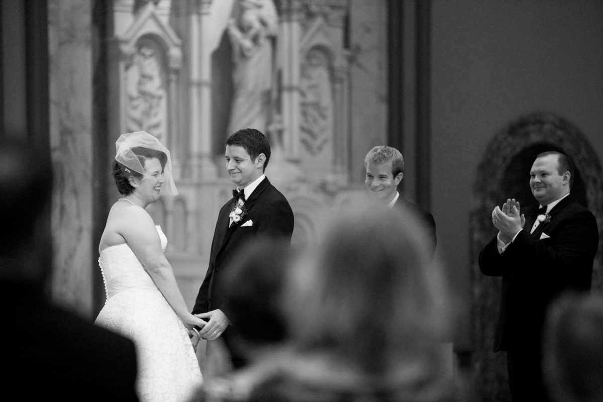 winter-wedding-010.jpg