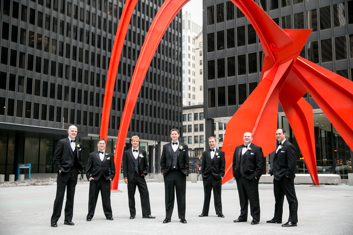 winter-wedding-017.jpg