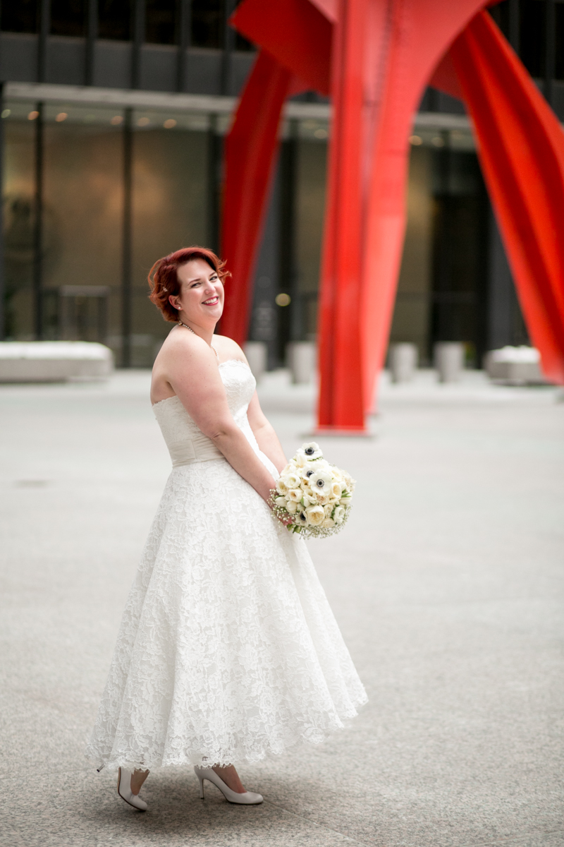 winter-wedding-020.jpg