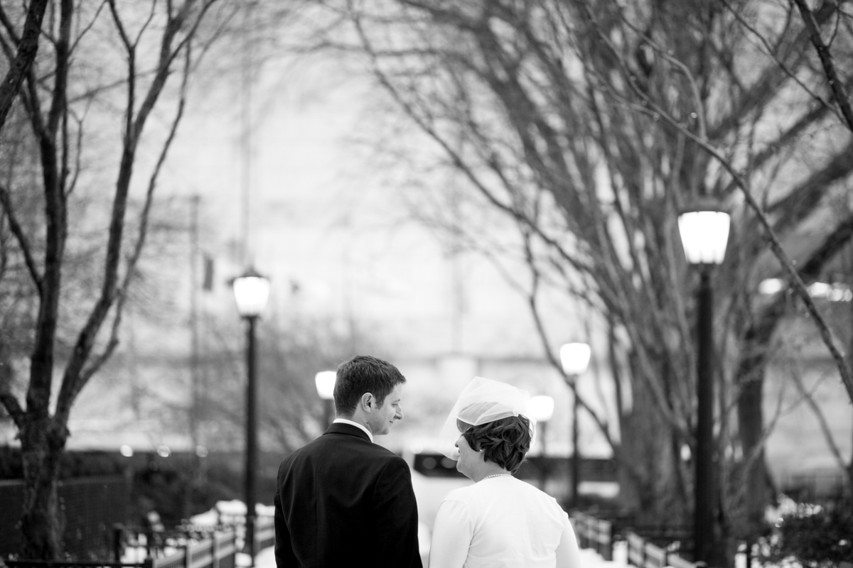 winter-wedding-023.jpg