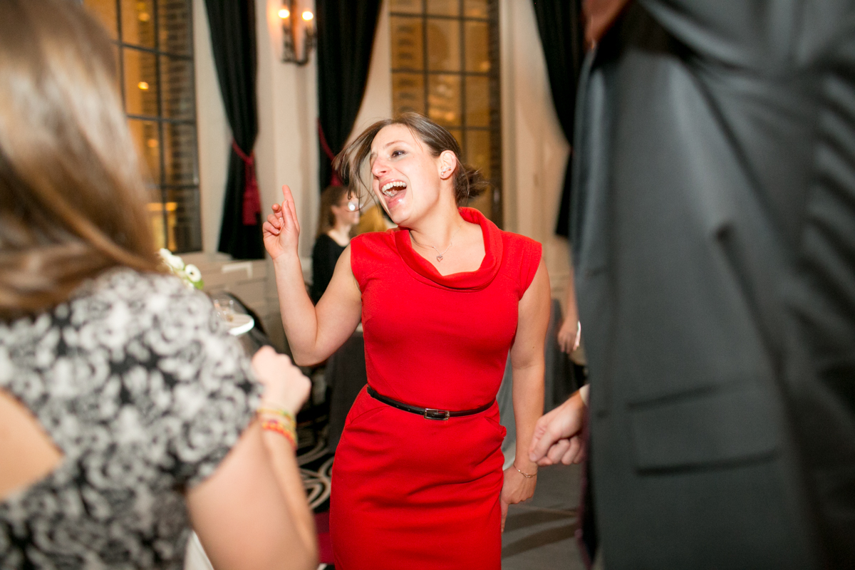 winter-wedding-033.jpg