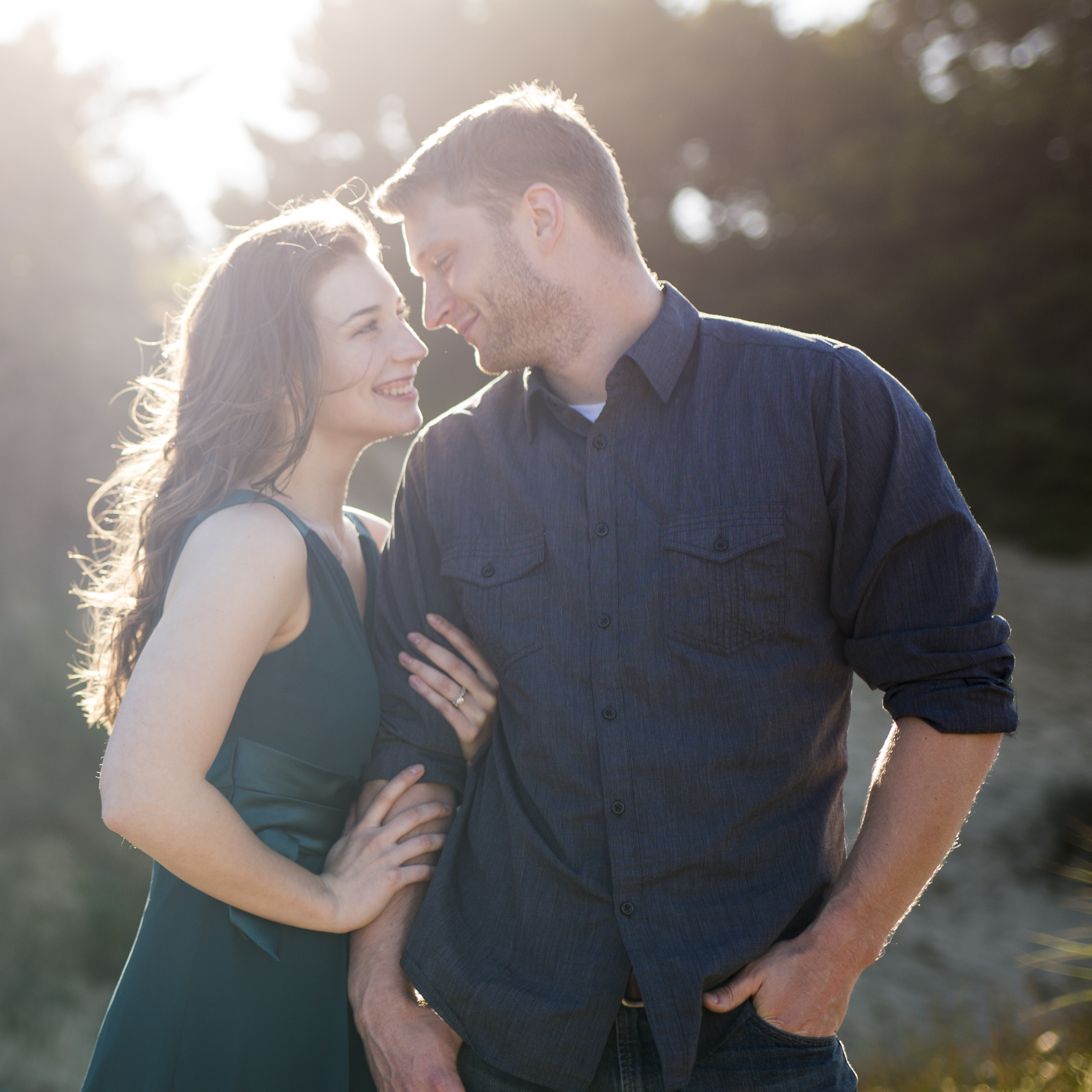 seattle-engagement-cape-kiawanda-oregon-portraits-coast-sunset-0011.jpg