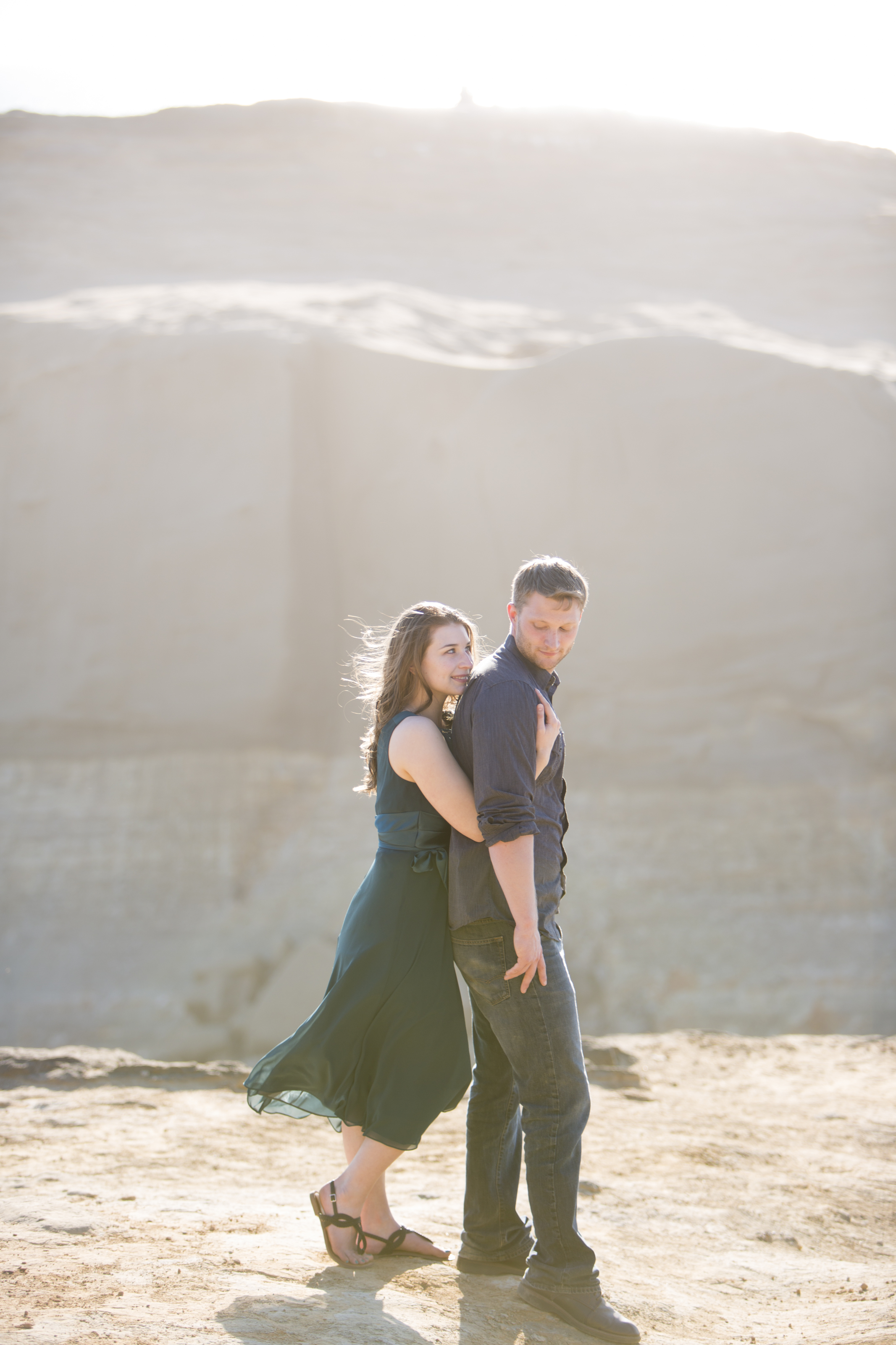 seattle-engagement-cape-kiawanda-oregon-portraits-coast-sunset-0015.jpg
