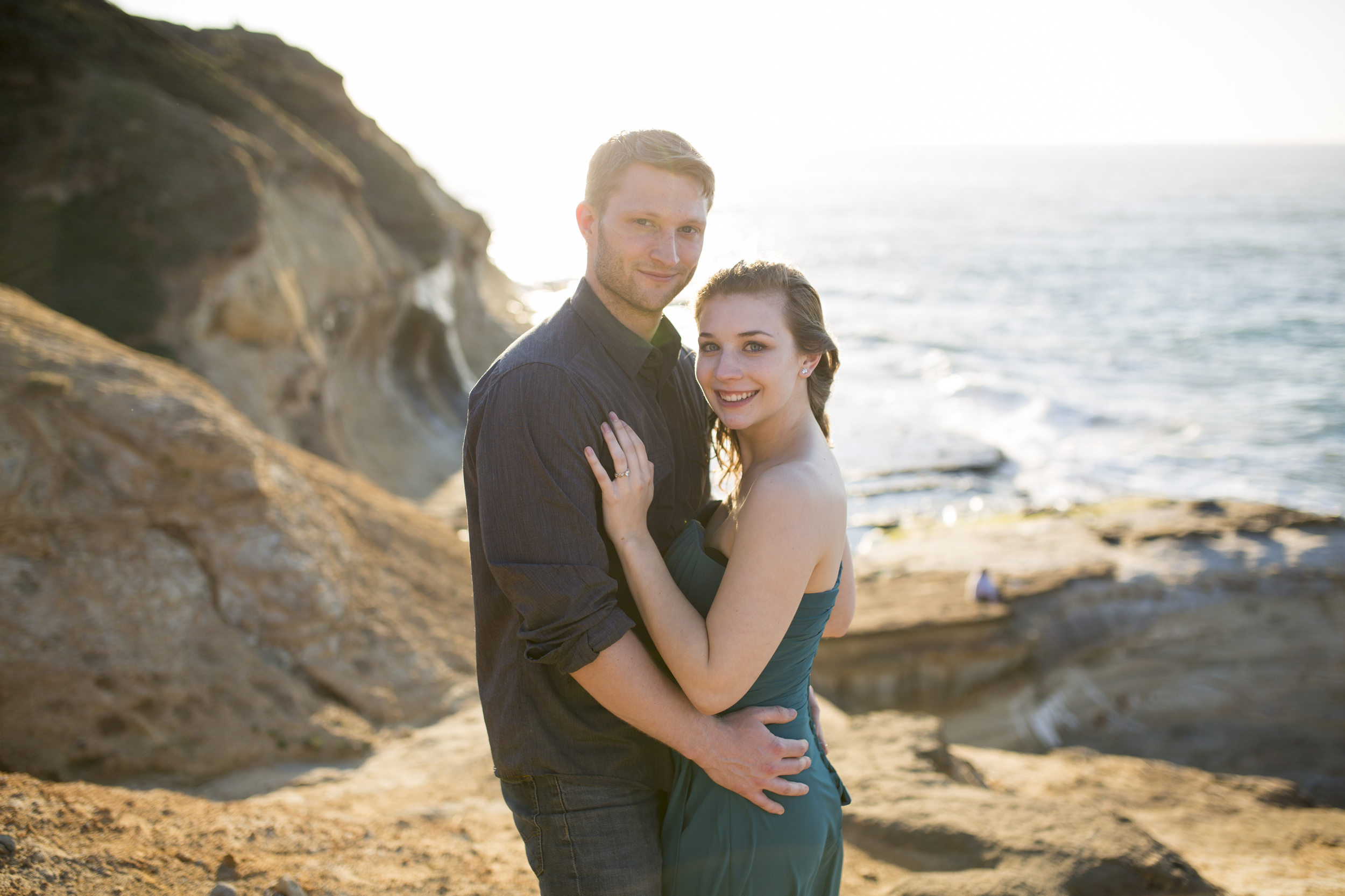 seattle-engagement-cape-kiawanda-oregon-portraits-coast-sunset-0027.jpg