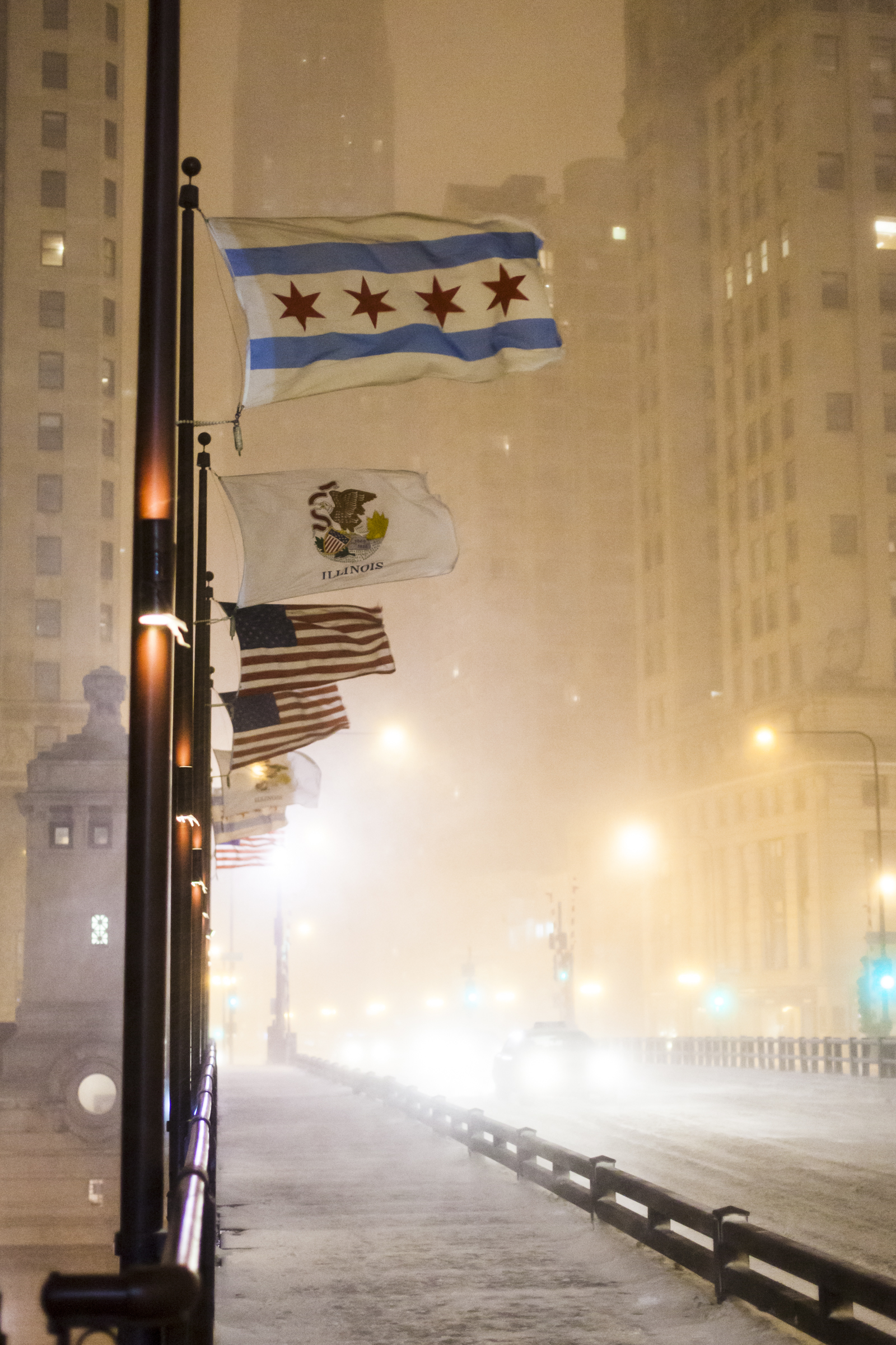 chicago- blizzard - snow storm-008.jpg