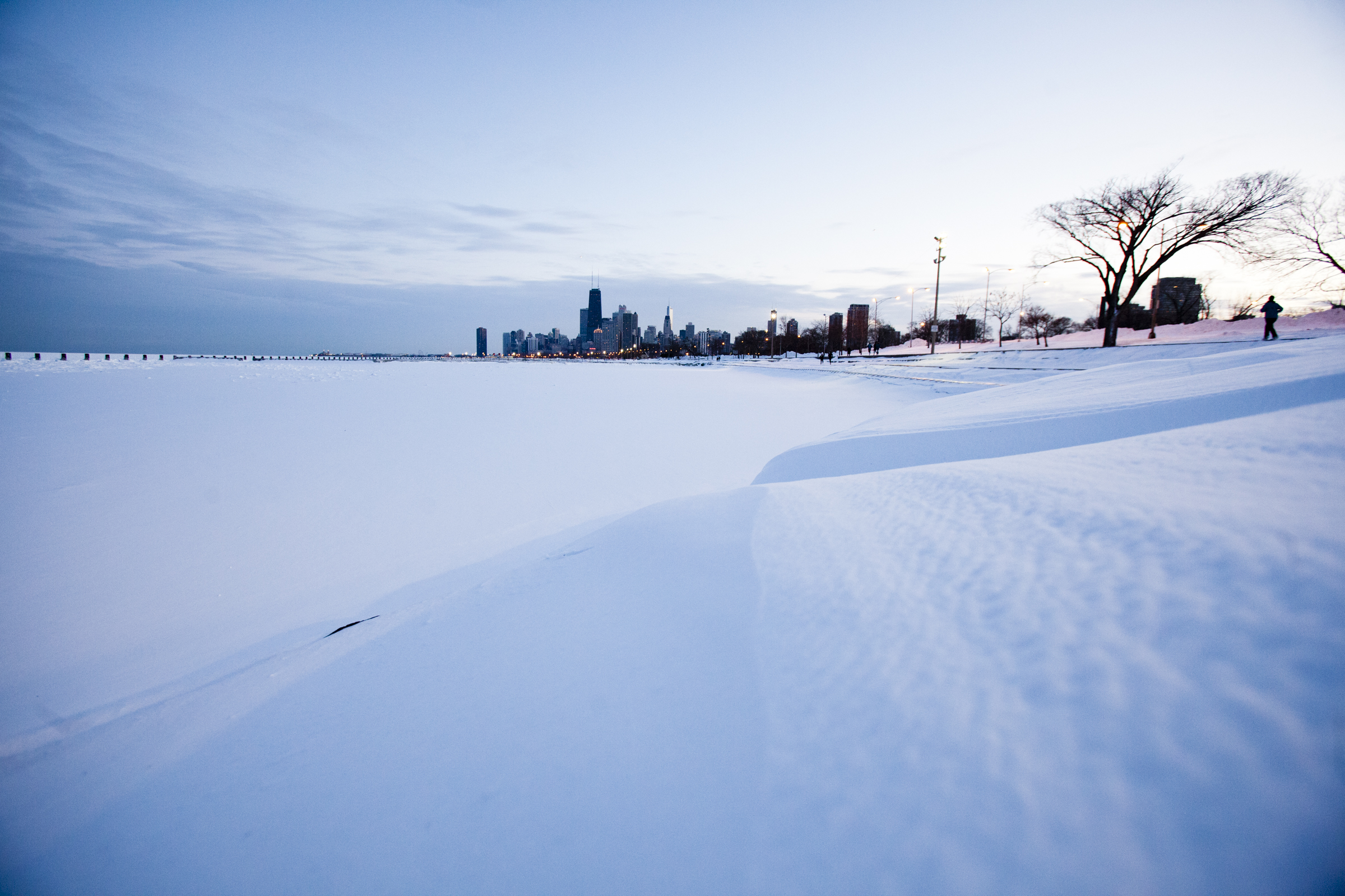chicago- blizzard - snow storm-027.jpg
