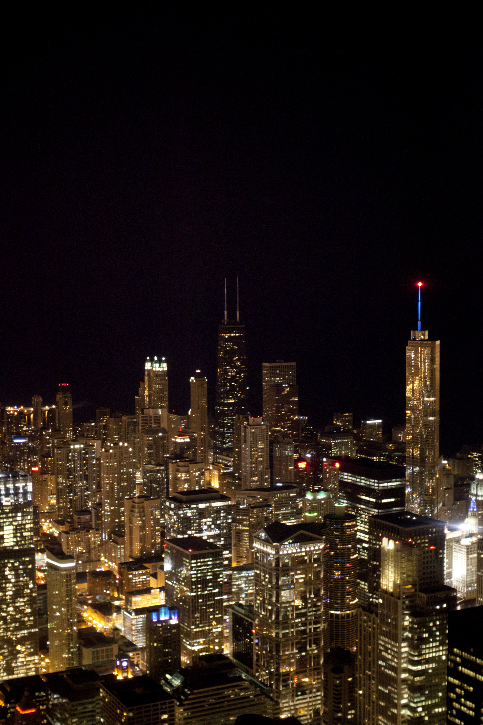 proposal, chicago, sears tower, willis tower-001.jpg
