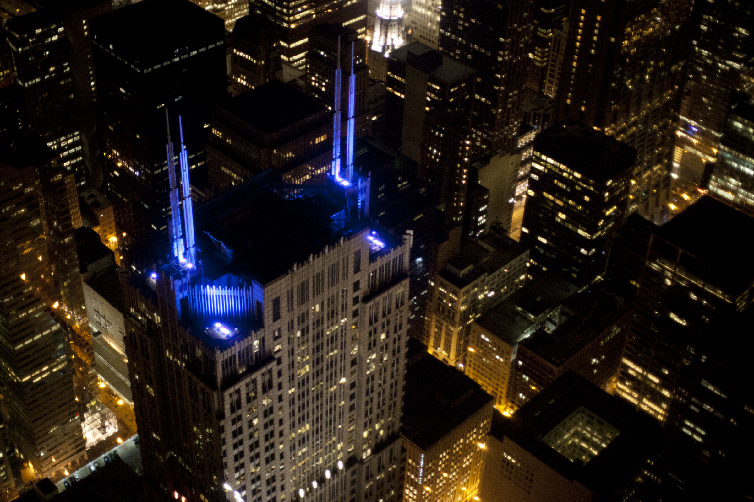proposal, chicago, sears tower, willis tower-002.jpg
