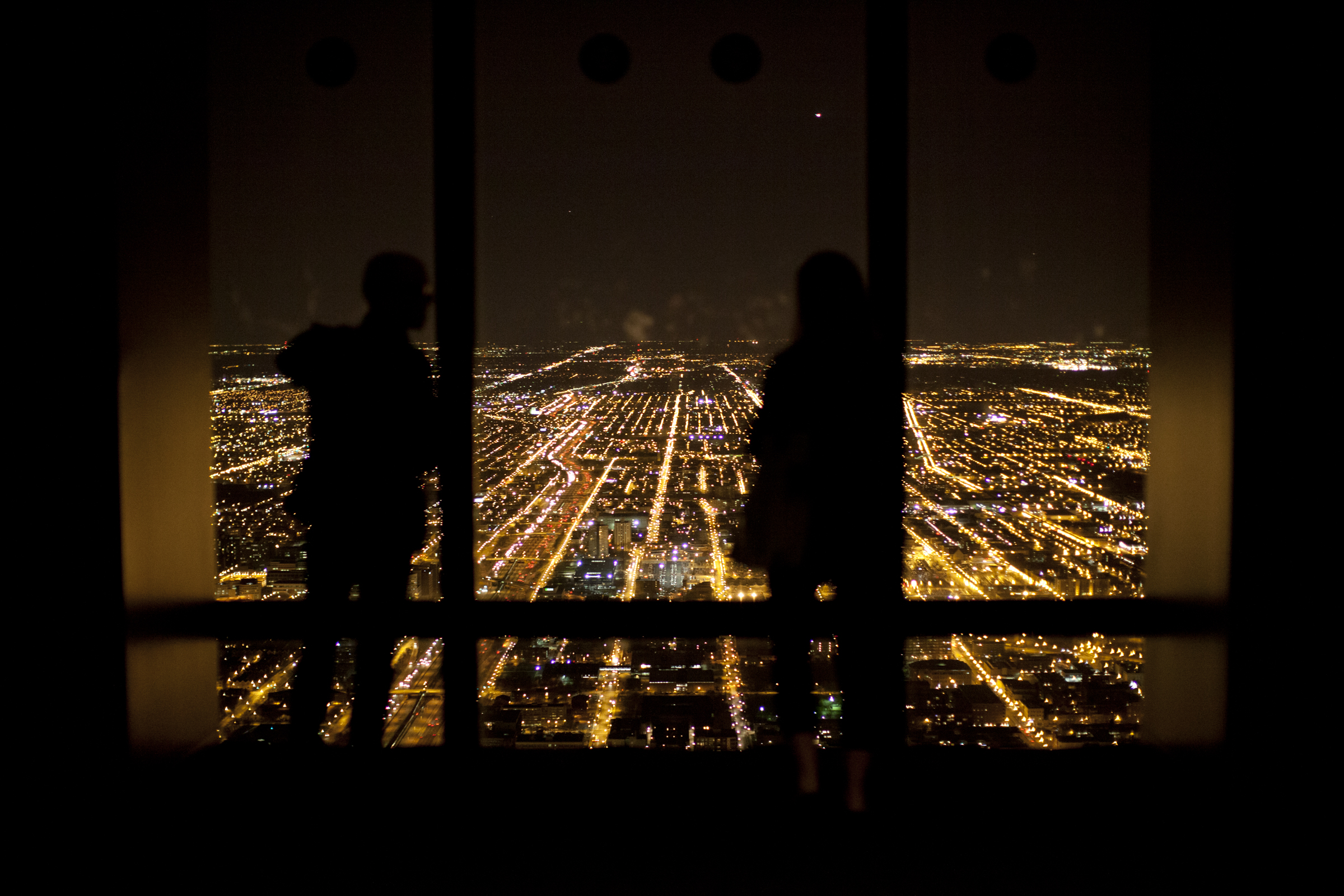 proposal, chicago, sears tower, willis tower-004.jpg