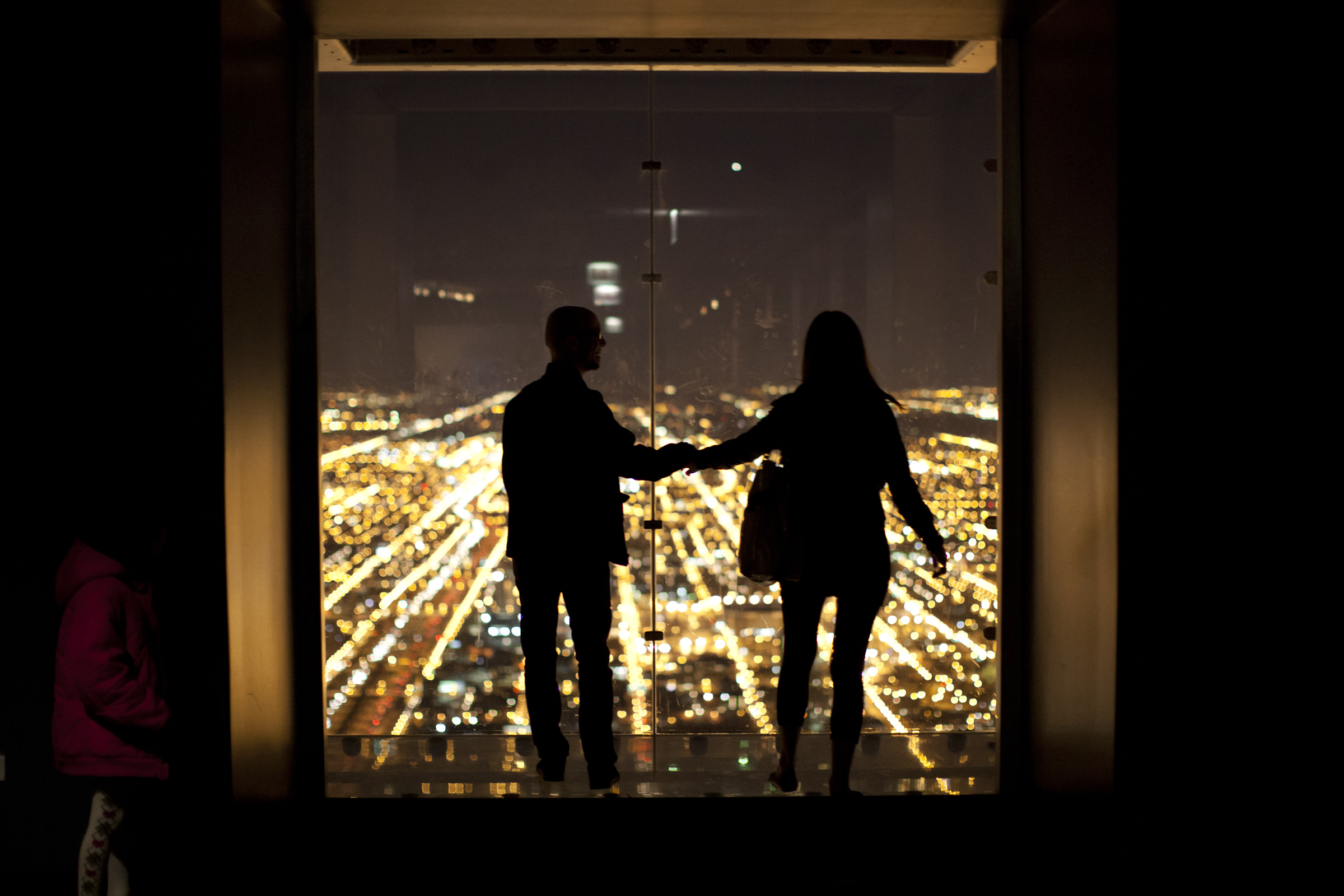 proposal, chicago, sears tower, willis tower-007.jpg
