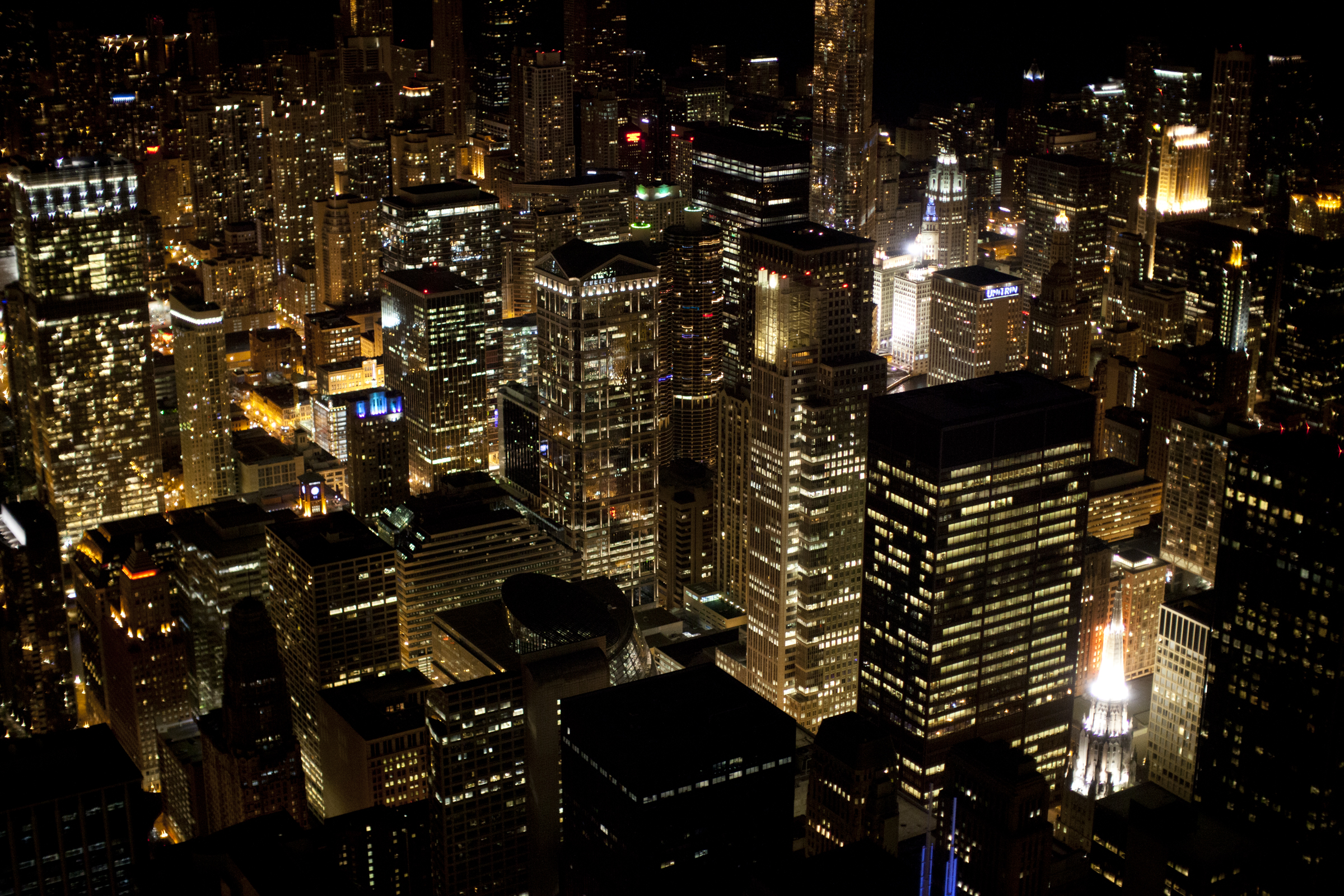 proposal, chicago, sears tower, willis tower-006.jpg