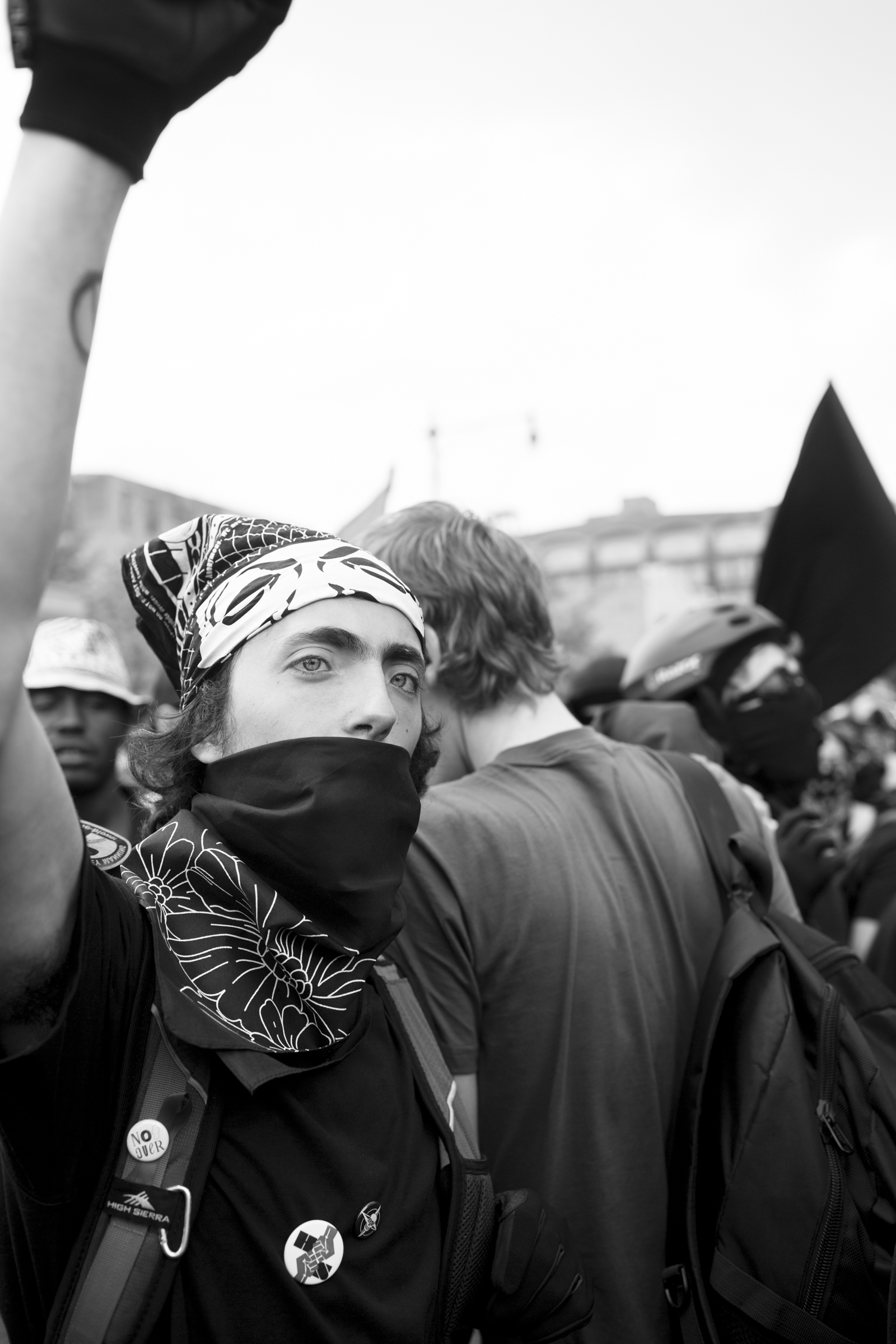 chicago, nato, protest, g8, 2012-017.jpg